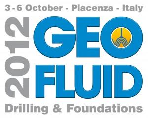 logo geofluid 3